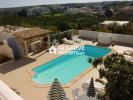 5 bed Villa in Boliqueime,  Algarve