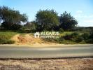 Land in Vilamoura,  Algarve