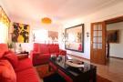 5 bed Villa for sale in Algoz,  Algarve