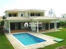 4 bed Villa in Vila Sol,  Algarve