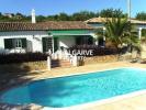 5 bed Villa for sale in Sao Bras Alportel...