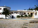 Villa in Loule, Loulé Algarve