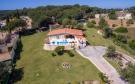 3 bedroom Villa for sale in Sao Lourenco, Almancil...