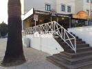 Commercial Property in Vilamoura,  Algarve