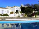 3 bedroom Villa for sale in Vale Formoso, Almancil...