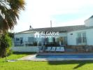 Villa for sale in Messines...