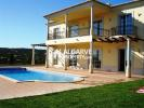 Villa in Loule, Almancil...