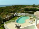 Carvoeiro Villa for sale