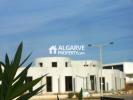 Commercial Property in Loule, Almancil...