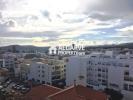 3 bedroom Apartment in Loule, Loulé Algarve
