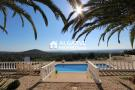 Villa for sale in Messines...