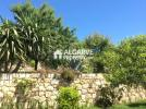 Quarteira Land for sale