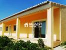 3 bedroom Villa for sale in Boliqueime,  Algarve