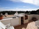 2 bed Apartment for sale in Vale Garrão, Almancil...