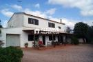 5 bedroom Villa for sale in Algoz,  Algarve