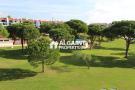 2 bed Apartment for sale in Vila Sol,  Algarve