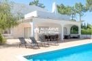 4 bed Villa for sale in Quinta do Lago,  Algarve