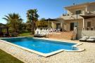 Villa for sale in Loule, Loulé Algarve