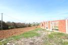 property for sale in Paderne,  Algarve
