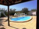 Almancil Villa for sale