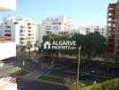 1 bedroom Apartment for sale in Quarteira,  Algarve