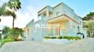 4 bed Villa for sale in Vale do Lobo,  Algarve