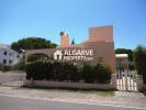 3 bedroom Villa for sale in Vilamoura,  Algarve