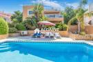3 bed Villa for sale in Galé,  Algarve