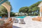 5 bed Villa in Vilamoura,  Algarve