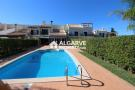 Villa for sale in Vilamoura,  Algarve