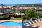 3 bed Villa for sale in Almancil,  Algarve