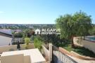 3 bed Villa for sale in Loulé,  Algarve