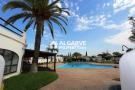 2 bed Villa in Vilamoura,  Algarve