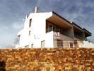 3 bed Villa for sale in Loule, Almancil...