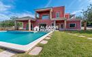 Benfarras Villa for sale