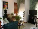 Apartment for sale in Loule, Loulé Algarve