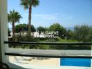 2 bedroom Apartment for sale in Quarteira,  Algarve
