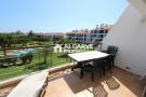2 bedroom Apartment for sale in Vila Sol,  Algarve