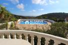 4 bedroom Villa for sale in Estoi,  Algarve