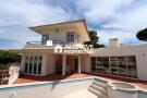 6 bed Villa for sale in Vilas Alvas, Almancil...