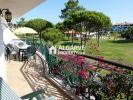 2 bed Apartment in Vila Sol,  Algarve