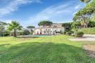 5 bedroom Villa for sale in Vilamoura,  Algarve