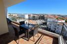 2 bed Apartment for sale in Lagos,  Algarve