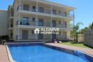 2 bedroom Apartment for sale in Olhos de Agua...