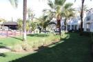 3 bed Apartment in Vila Sol,  Algarve