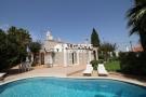 4 bed Villa for sale in Almancil,  Algarve