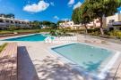 3 bedroom Villa for sale in Vila Sol,  Algarve