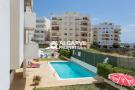Apartment in Quarteira,  Algarve
