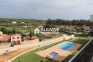 4 bed Apartment in Quarteira,  Algarve
