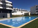 1 bedroom Apartment for sale in Albufeira,  Algarve